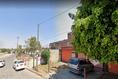 Foto de casa en venta en avenida lerma , bellavista, cuautitlán izcalli, méxico, 13393055 No. 02