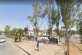 Foto de casa en venta en avenida lerma , bellavista, cuautitlán izcalli, méxico, 13393055 No. 03