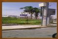 Foto de terreno habitacional en renta en avenida lincoln 100, mitras norte, monterrey, nuevo león, 8874761 No. 02