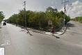 Foto de terreno comercial en venta en avenida los tules , supermanzana 226, benito juárez, quintana roo, 3603378 No. 04