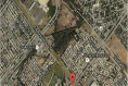 Foto de terreno comercial en venta en avenida luis donaldo colosio , mar de cortes, mazatlán, sinaloa, 5861330 No. 02