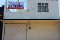 Foto de casa en venta en avenida luis echeverría , reforma, nezahualcóyotl, méxico, 5380446 No. 01