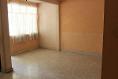 Foto de casa en venta en avenida luis echeverría , reforma, nezahualcóyotl, méxico, 5380446 No. 05