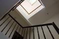 Foto de casa en venta en avenida luis echeverría , reforma, nezahualcóyotl, méxico, 5380446 No. 07