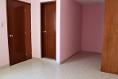 Foto de casa en venta en avenida luis echeverría , reforma, nezahualcóyotl, méxico, 5380446 No. 12