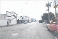 Foto de nave industrial en venta en avenida malaquias huitron lote 1 manzana 2 , potrero popular i, coacalco de berriozábal, méxico, 13914676 No. 01
