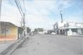 Foto de nave industrial en venta en avenida malaquias huitron lote 1 manzana 2 , potrero popular i, coacalco de berriozábal, méxico, 13914676 No. 02