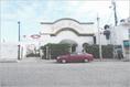 Foto de nave industrial en venta en avenida malaquias huitron lote 1 manzana 2 , potrero popular i, coacalco de berriozábal, méxico, 13914676 No. 04