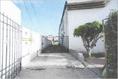 Foto de nave industrial en venta en avenida malaquias huitron lote 1 manzana 2 , potrero popular i, coacalco de berriozábal, méxico, 13914676 No. 06
