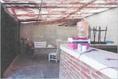 Foto de nave industrial en venta en avenida malaquias huitron lote 1 manzana 2 , potrero popular i, coacalco de berriozábal, méxico, 13914676 No. 17