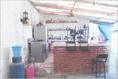 Foto de nave industrial en venta en avenida malaquias huitron lote 1 manzana 2 , potrero popular i, coacalco de berriozábal, méxico, 13914676 No. 18