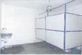 Foto de nave industrial en venta en avenida malaquias huitron lote 1 manzana 2 , potrero popular i, coacalco de berriozábal, méxico, 13914676 No. 19