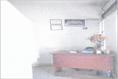 Foto de nave industrial en venta en avenida malaquias huitron lote 1 manzana 2 , potrero popular i, coacalco de berriozábal, méxico, 13914676 No. 20