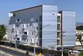 Foto de edificio en venta en avenida malecon del rio , el coecillo, león, guanajuato, 20078429 No. 22
