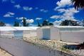 Foto de nave industrial en renta en avenida melchor ocampo , industrial, tlaxcoapan, hidalgo, 4647714 No. 02