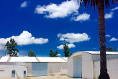Foto de nave industrial en renta en avenida melchor ocampo , industrial, tlaxcoapan, hidalgo, 4647714 No. 07