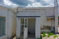 Foto de nave industrial en renta en avenida melchor ocampo , industrial, tlaxcoapan, hidalgo, 4647714 No. 09