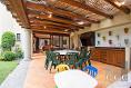 Foto de casa en venta en avenida méxico , fuentes del pedregal, tlalpan, df / cdmx, 8027176 No. 07
