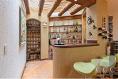 Foto de casa en venta en avenida méxico , fuentes del pedregal, tlalpan, df / cdmx, 8027176 No. 22
