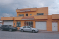 Foto de casa en venta en avenida miguel hidalgo poniente , santiago miahuatlán, santiago miahuatlán, puebla, 14950953 No. 01