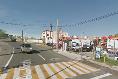 Foto de terreno comercial en renta en avenida mirador , mirador, chihuahua, chihuahua, 3110252 No. 01