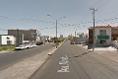 Foto de terreno comercial en renta en avenida mirador , mirador, chihuahua, chihuahua, 3110252 No. 03