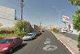 Foto de terreno comercial en renta en avenida mirador , mirador, chihuahua, chihuahua, 3110252 No. 04