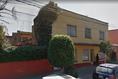 Foto de departamento en venta en avenida morelos , progreso tizapan, álvaro obregón, df / cdmx, 15227593 No. 01