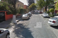 Foto de departamento en venta en avenida morelos , progreso tizapan, álvaro obregón, df / cdmx, 15227593 No. 02