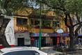 Foto de departamento en renta en avenida niños héroes , doctores, cuauhtémoc, df / cdmx, 20544600 No. 08