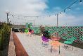 Foto de departamento en renta en avenida niños heroes , centro comercial otay, tijuana, baja california, 6198038 No. 10