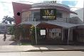 Foto de local en renta en avenida paseo de montejo , paseo de montejo, mérida, yucatán, 5689481 No. 02