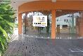 Foto de local en renta en avenida paseo de montejo , paseo de montejo, mérida, yucatán, 5689481 No. 03