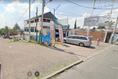 Foto de local en venta en avenida paseos del bosque esquina avenida de las torres , bosques de morelos, cuautitlán izcalli, méxico, 17721789 No. 02