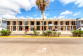 Foto de local en venta en avenida real pacífico , real pacífico, mazatlán, sinaloa, 18425483 No. 01