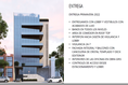 Foto de oficina en venta en avenida revolucion , insurgentes mixcoac, benito juárez, df / cdmx, 15211205 No. 12