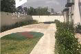 Foto de departamento en venta en avenida san jeronimo , la otra banda, coyoacán, df / cdmx, 14027279 No. 20