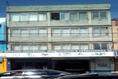 Foto de edificio en venta en avenida sor juana ines de la cruz , metropolitana segunda sección, nezahualcóyotl, méxico, 9252939 No. 01