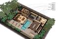 Foto de casa en venta en avenida sur , la veleta, tulum, quintana roo, 8835388 No. 02