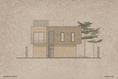 Foto de casa en venta en avenida sur , la veleta, tulum, quintana roo, 8835388 No. 13