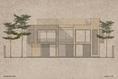 Foto de casa en venta en avenida sur , la veleta, tulum, quintana roo, 8835388 No. 15
