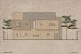 Foto de casa en venta en avenida sur , la veleta, tulum, quintana roo, 8835388 No. 16
