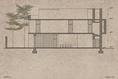 Foto de casa en venta en avenida sur , la veleta, tulum, quintana roo, 8835388 No. 18