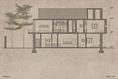 Foto de casa en venta en avenida sur , la veleta, tulum, quintana roo, 8835388 No. 20