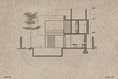Foto de casa en venta en avenida sur , la veleta, tulum, quintana roo, 8835388 No. 21