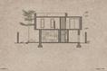 Foto de casa en venta en avenida sur , la veleta, tulum, quintana roo, 8835388 No. 22