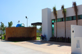 Foto de terreno habitacional en venta en avenida temozón , jalapa, mérida, yucatán, 21020319 No. 02