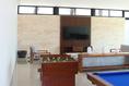 Foto de terreno habitacional en venta en avenida temozón , jalapa, mérida, yucatán, 21020319 No. 09