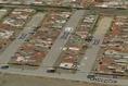 Foto de casa en venta en avenida tultepec , ampliación san pablo de las salinas, tultitlán, méxico, 17967513 No. 04