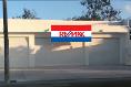 Foto de nave industrial en renta en avenida universidad , casa blanca 1a secci?n, centro, tabasco, 3226438 No. 02